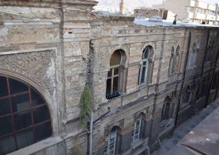 افتتاح ۱۶ پروژه میراثفرهنگی و گردشگری در آذربایجان شرقی