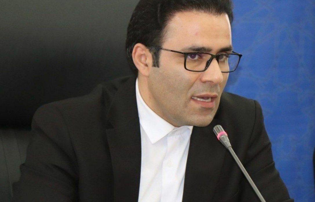 مجوز آغاز ساخت فاز پنج شهر جدید سهند صادر نمیشود