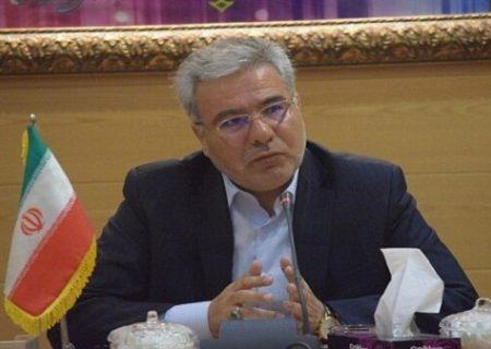 طرح ممنوعیت ورود خودروهای غیربومی به تبریز روی میز ستاد کرونا