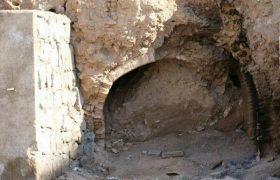 وجود تونلهای زیرزمینی در تبریز تکذیب شد