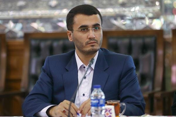 لزوم بازگشت تبریز به جایگاه اصلی خود در حوزههای مختلف