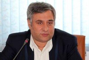 اجرای تئاتر در تبریز با نصف ظرفیت سالن