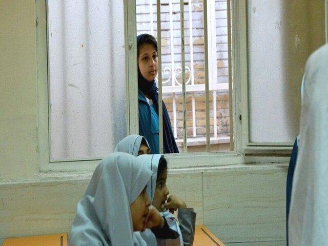 علل ترک تحصیل دانش آموزان در آذربایجان غربی چیست؟!