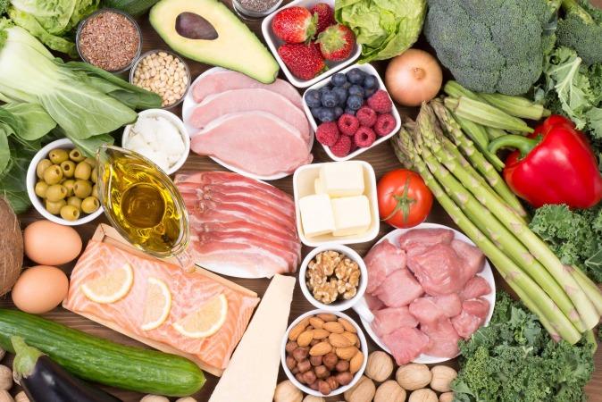از مغفول ماندن سبزیجات تا جوش شیرین نان/ ارتباط مستقیم سفرهها با بیماریها