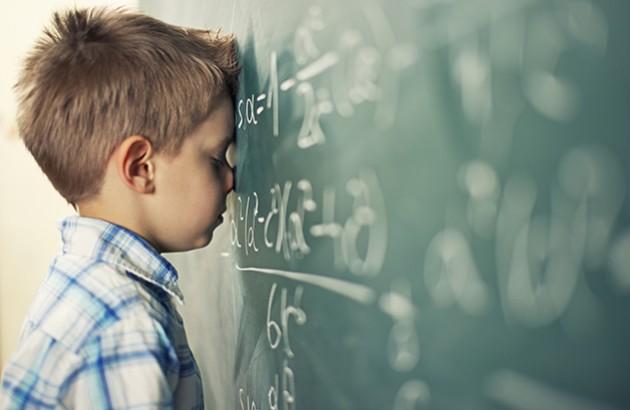 کاهش نرخ ترک تحصیل در آذربایجانشرقی