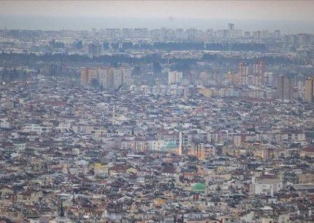 ایرانیها، سردمدار خرید خانه در ترکیه
