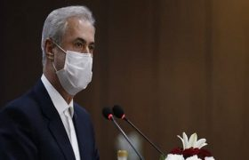 اعضای ستاد انتخابات آذربایجان شرقی منصوب شدند