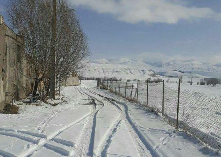 سامانه جدید بارشی از جمعه در آذربایجانشرقی فعال میشود