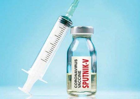 خیانت و خباثت! مگر واکسن روسی مائده آسمانی است؟