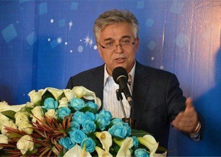 ۸۵ درصد اقتصاد آذربایجان شرقی در دست بخش خصوصی