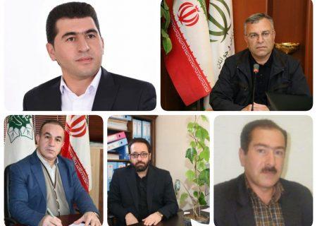 انقلاب اسلامی و ۴۲ سال عزت، سربلندی و خدمت به مردم