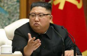 کره شمالی در پی سرقت اطلاعات واکسن کرونا از شرکت فایزر!