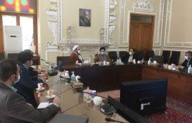 سخنان رهبری لزوم بزرگداشت شیخ محمدخیابانی را دوچندان کرد
