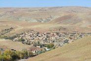 معدن مس«جیغه» هریس نسخه مرگ تدریجی باغات و احشام