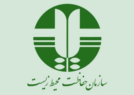 ۴۷۶ متخلف زیست محیطی در آذربایجانشرقی دستگیر شد
