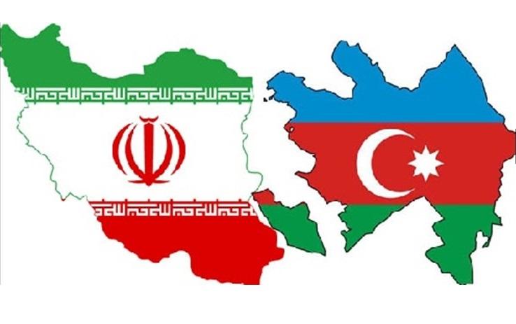 جمهوری آذربایجان با دیگر همسایگان ایران قابل مقایسه نیست