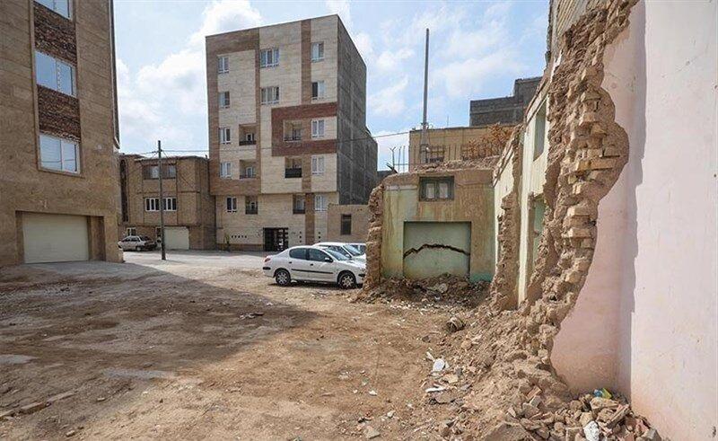 ۱۲۲ میلیارد ریال برای طرحهای تفصیلی در آذربایجانشرقی هزینه میشود
