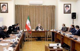 سه هزار واحد مسکونی برای روستاییان محروم آذربایجانشرقی ساخته میشود