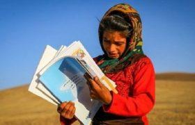 ازدواج؛ نقطه پایان تحصیل برخی از دختران