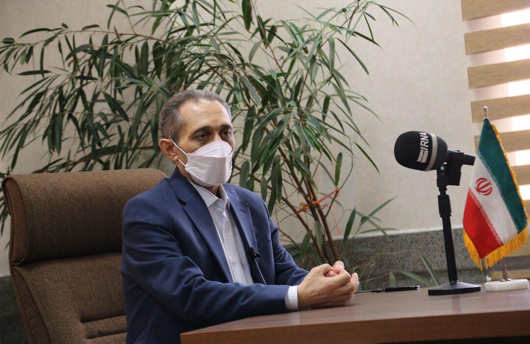 افزایش ۱۶ درصدی شعبات اخذ رای در آذربایجانشرقی