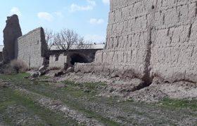 کاروانسرای تاریخی خسروشاه ثبت ملی میشود