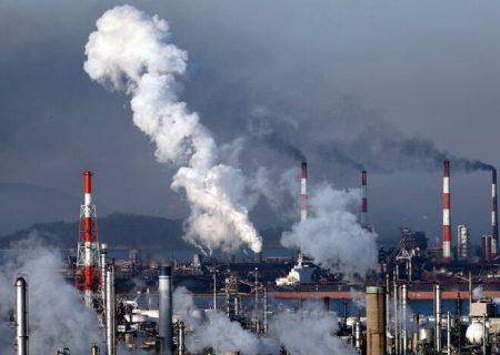 پایشهای محیط زیست آذربایجانشرقی در ایام نوروز بیشتر میشود