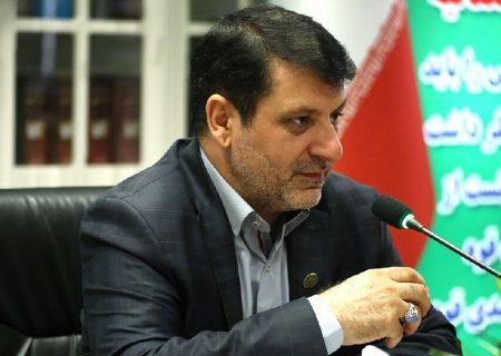 شعب ویژه رسیدگی به تخلفات انتخاباتی در آذربایجانشرقی ایجاد شد