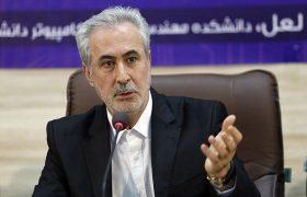 افتتاح ۶۰۰ واحد تولیدی جدید در آذربایجانشرقی