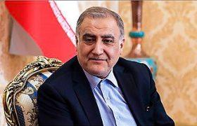 احمدینژاد حتما تایید صلاحیت میشود/ دبیر شورای نگهبان یک درجه تخفیف دادند