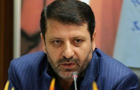 ۸۹۱ هکتار از اراضی دولتی در آذربایجان شرقی رفع تصرف شده است
