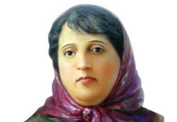 سومین نمایشگاه خوشنویسی بانوان تبریز از اشعار پروین اعتصامی برپا میشود