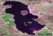 احیای دریاچه ارومیه، حق شهروندی ساکنان این حوضه آبریز است