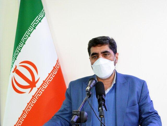 تبدیل وضعیت ۷۰۰ نفر از آبداران روستاهای آذربایجان شرقی