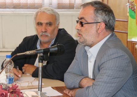 حاج محمد دادگر، مدیرعامل اسبق تاکسرانی و اتوبوسرانی تبریز به علت کرونا درگذشت