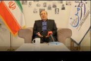 گفتوگوی داغ تبریزمن با شهردار اسبق تبریز