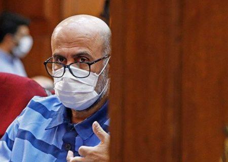 رأی بدوی اکبر طبری توسط دیوان عالی کشور نقض شد