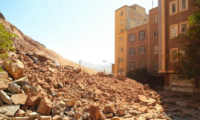 بلای امضافروشی بر سر ساختمانسازی در تبریز