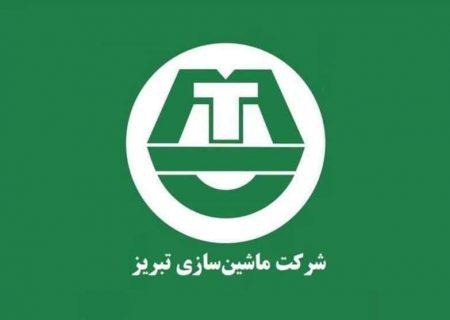 قرارداد بازیکنان ماشینسازی صبح امروز ثبت شده بود/چرا پاشازاده از وضعیت تیمش خبر ندارد؟