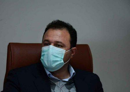 محیط زیست آذربایجان شرقی ۴ شهید و ۲ جانباز محیط بان تقدیم نظام کرده است