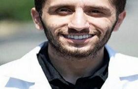 پیدا شدن جسد جوان تبریزی پس از گذشت ۲۸ روز!