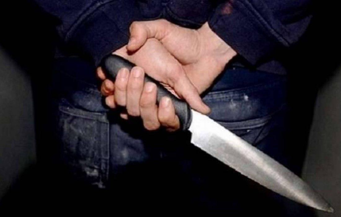 باخت در شرطبندی منجر به قتل در بناب شد