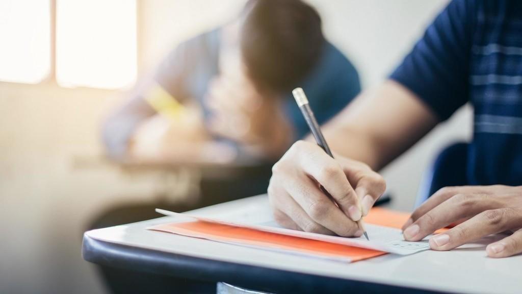 روند برگزاری امتحانات آخر سال؛ از دبستان تا دبیرستان