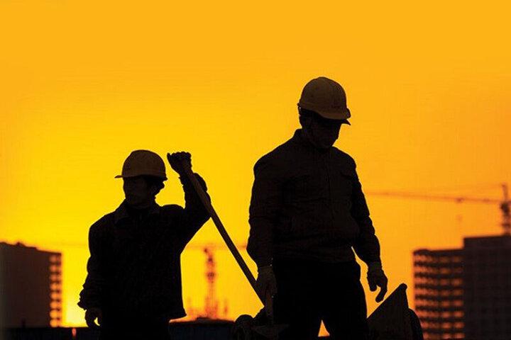 اعلام برنامه های گرامیداشت هفته کارگر در آذربایجان شرقی