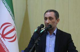 ثبتنام ۱۱ هزار و ۳۰۱ داوطلب در انتخابات شوراهای روستا در آذربایجانشرقی