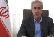 آذربایجانشرقی دروازه دسترسی به بازار ۳۵۰ میلیون نفری آسیای میانه است / صادرات شیرینی آذربایجان به ۸۵ کشور