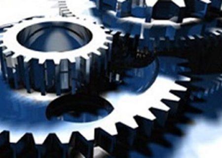 طرحهای تولیدی در دست اجرا در آذربایجانشرقی پایش میشوند