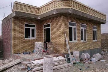 علت تمام نشدن بازسازیها در مناطق زلزله زده آذربایجان شرقی