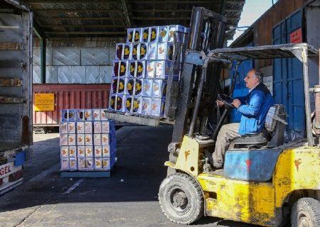 کمبود روغن جامد در آذربایجانشرقی پا برجاست