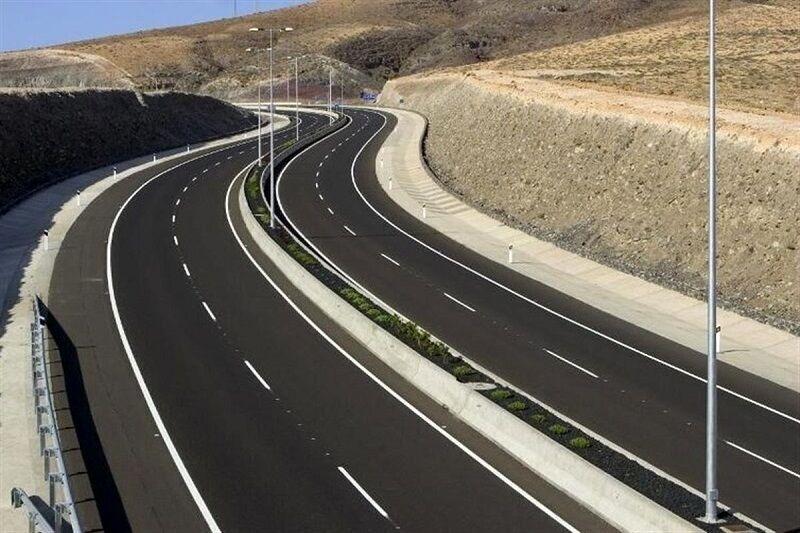 هزینه ۲۹۰ میلیارد تومانی تعریض «جاده مرگ» در آذربایجانشرقی