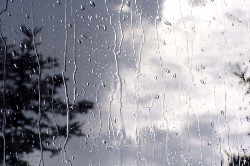 میزان بارش در آذربایجانشرقی ۲۷ درصد کاهش یافت